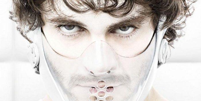Hannibal Serie televisión