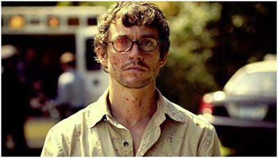 Critica serie Hannibal