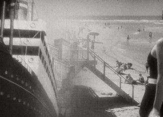 Amanecer de Murnau