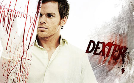 Critica serie Dexter
