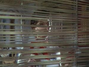 Película Mogambo protagonizada por  Clark Gable, Ava Gardner y Grace Kelly