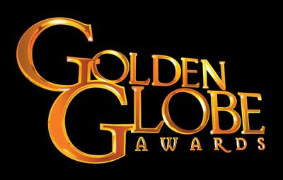 Globos de oro 2014 nominaciones