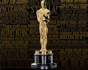 Porra de los premios Oscar 2014
