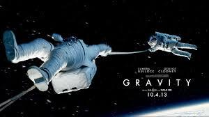 Crítica de la película Gravity nominada en los Oscars 2014