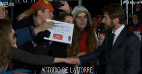 1-antonio-de-la-torre-protestas