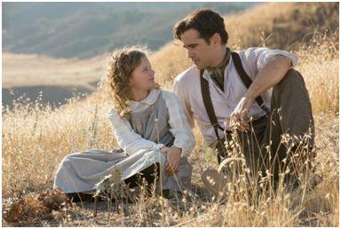Critica de la pelicula Al encuentro de Mr banks nominada a mejor banda sonora en los Oscars 2014