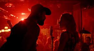 Alabama Monroe nominada a mejor pelicula de habla no inglesa en los Oscars 2014