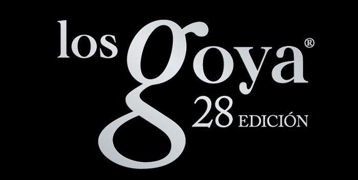 28 edición de los goya 2014