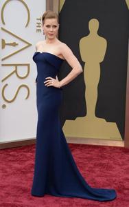 Gala Oscars 2014