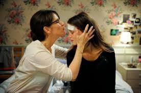 Critica película Joven y bonita (Jeune et jolie)