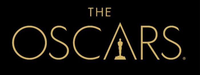 Ganadores de los Oscars 2014
