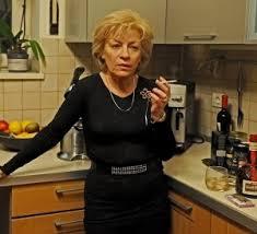 Crítica de la película Madre e hijo dirigida por Calin Peter Netzer que fue la ganadora del Oso de Oro en la 63 edición del Festival de cine de Berlín