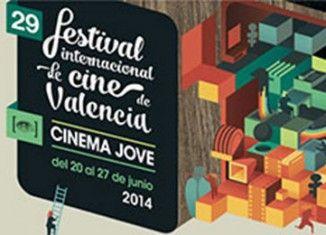 Clausura Cinema Jove 2014