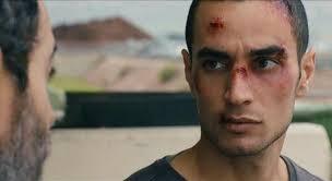 Omar - Crítica de la película palestina