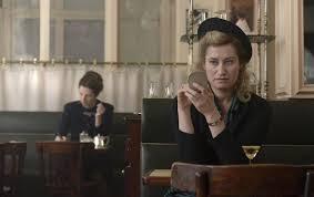 Critica de la película Violette (2013)