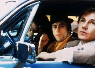 Malas calles de Martin Scorsese