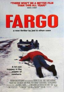 Fargo 1996) - Crítica de la película