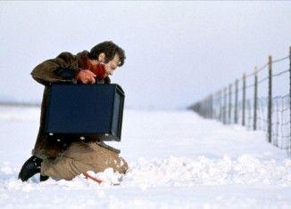 Crítica Fargo | Filmfilicos, blog de cine