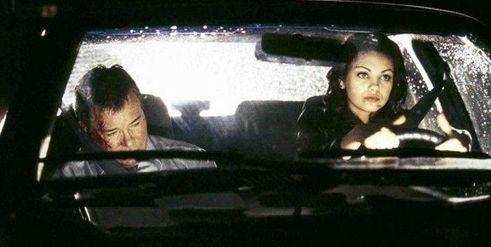 American Psycho 2: All American Girl critica de la película en filmfilicos el blog de cine