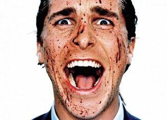 Critica película American Psycho en filmfilicos el blog de cine