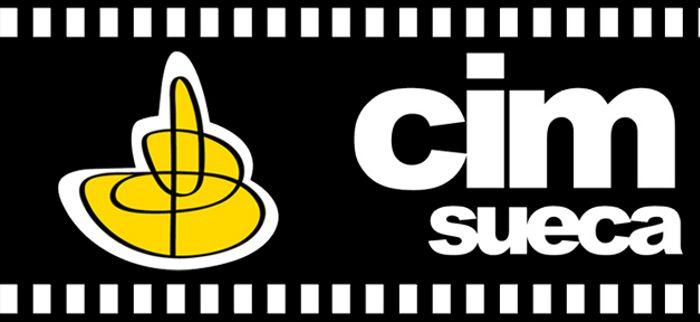 Tercer Festival de cine internacional de mierda en sueca - filmfilicos blog de cine