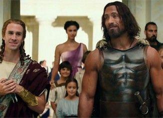 Crítica de la película hércules en filmfilicos el blog de cine