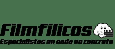 filmfilicos blog de cine