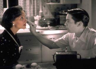 pleasantville crítica de la pelicula en el blog de cine filmfilicos