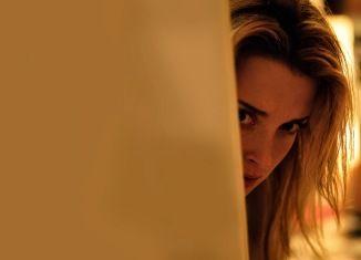 Crítica de la película Coherence 2013 en filmfilicos el blog de cine