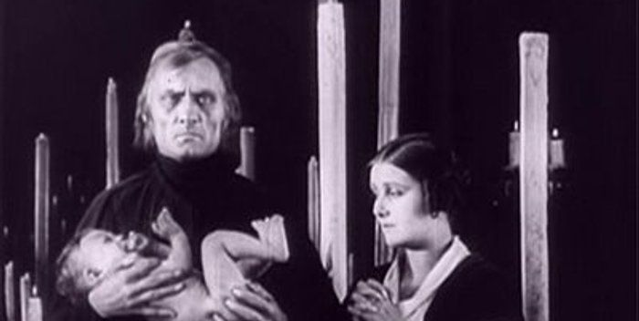 Crítica película Las tres luces en filmfilicos el blog de cine