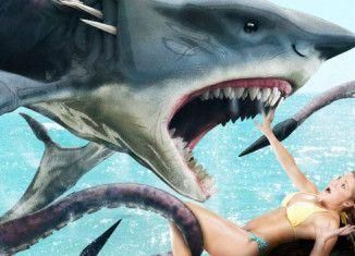 5 películas de tiburones en filmfilicos el blog de cine