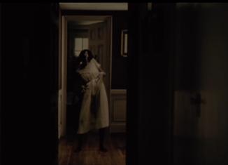 Cortometraje en el que se vasa la película Mamá en filmfilicos el blog de cine