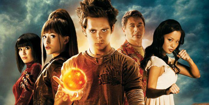 Crítica de la película Dragón Ball en filmfilicos el blog de cine