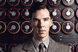 The Imitation Game filmfilicos blog de cine Cumberbatch