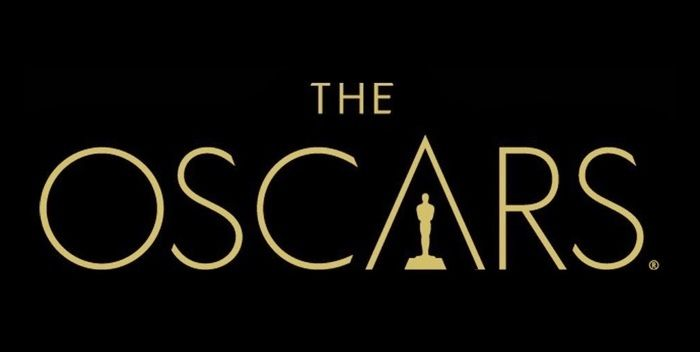 Lista completa de los nominados a los Oscar 2015 en filmfilicos el blog de cine