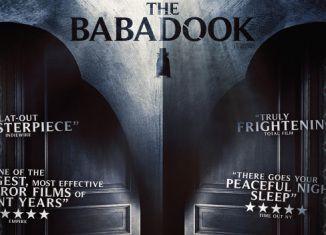 Crítica película Babadook en filmfilicos el blog de cine