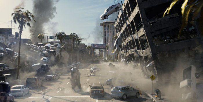 Crítica de la películas 2012 en filmfilicos el blog de cine