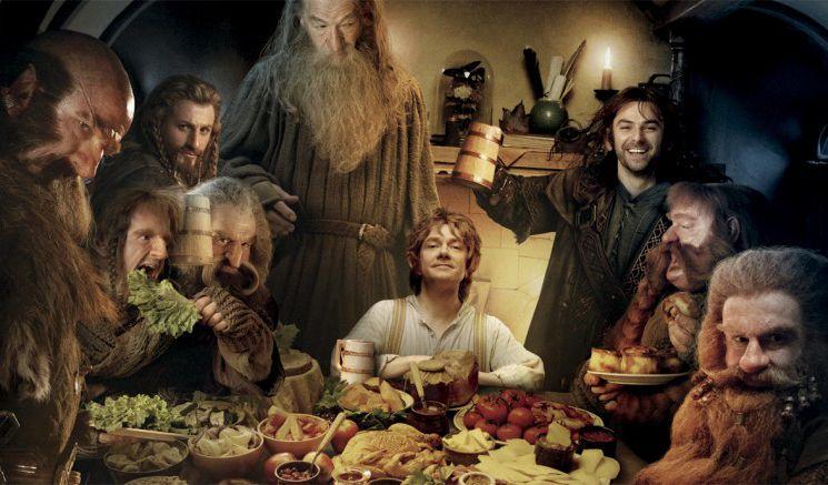 el hobbit1.1