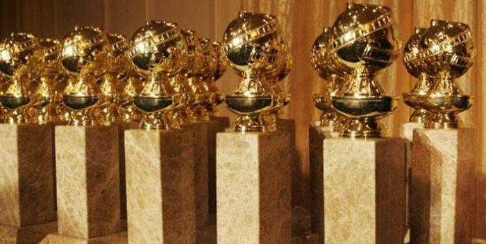 Ganadores de los Globos de Oro 2015 en filmfilicos el blog de cine