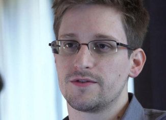 Crítica del documental Citizenfour nominado en los oscar 2015