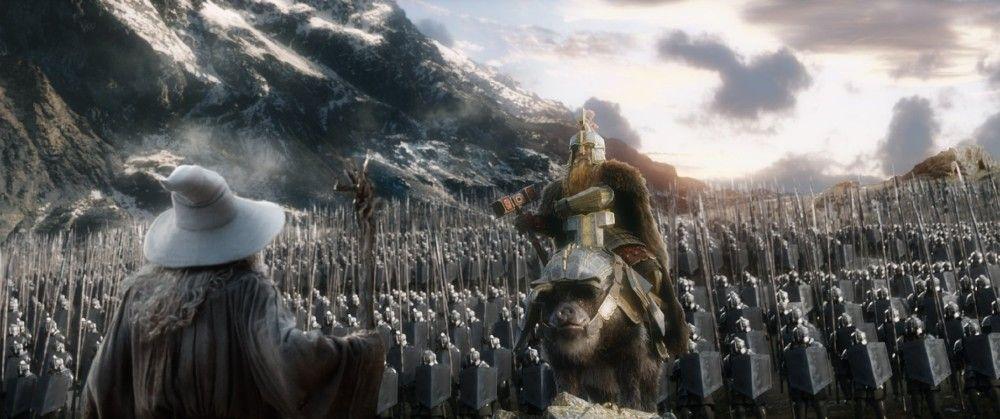 El_Hobbit_Batalla_de_los_5_Ejercitos-4
