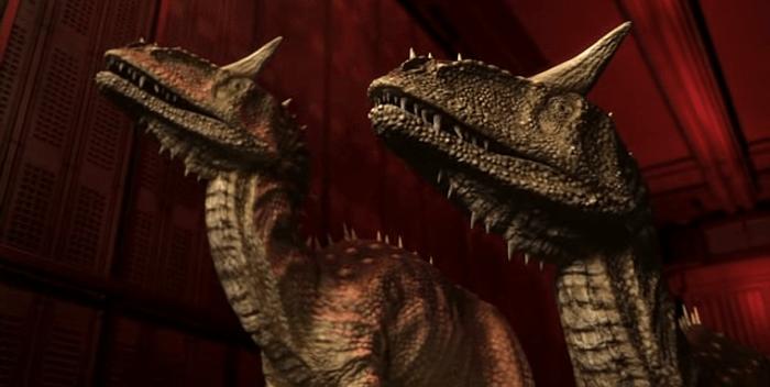 Critica Mierdipeli La Era De Los Dinosaurios (1) nos complace informar que ya se puede ver la película dinosaur (dinosaurio) de forma online, esperamos que haya sido de tu agrado y que la hayas podido ver con facilidad. mierdipeli la era de los dinosaurios
