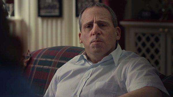 Crítica de la película Foxcatcher con motivo de los Oscar 2015 en filmfilicos el blog de cine