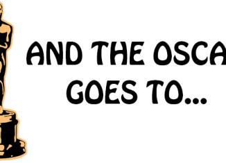 Ganador porra Oscars 2015