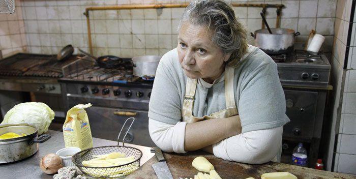 Crítica película argentina Relatos Salvajes nominada en los Oscar 2015