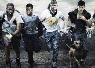 Crítica de la película Shank en filmfilicos el blog de cine