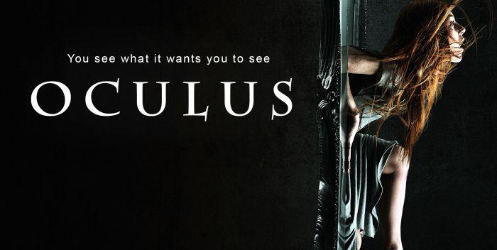 Crítica de la película Oculus en filmfilicos el blog de cine