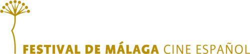 18 Festivald e Málaga 2015 en Filmfilicos el blog de cine