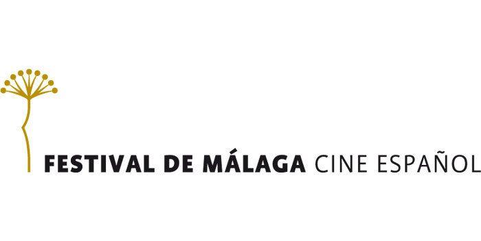 Inauguración del 18 Festival de Málaga en filmfilicos el blog de cine