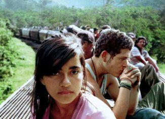 Crítica de la película Sin nombre en filmfilicos el blog de cine